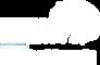 WGS_Logo_blanc.png