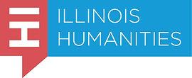 IllinoisHumanitiesLogo.jpg