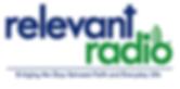 RelevantRadioLogo.png