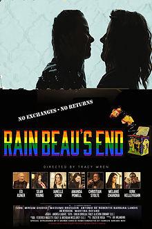 Rain Beau's End - Road 10-B.jpg