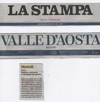 La Stampa.jpeg