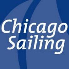 ChiSail-logo.jpeg