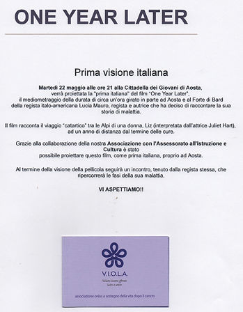 Associazioned Viola.jpeg