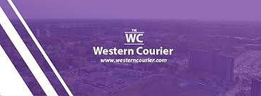 westerncourier.jpg