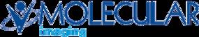 Molecular-logo.png