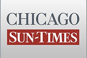 chicago-sun-times-sports-collectibles-co