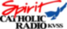 SpiritCatholicRadioLogo.jpg