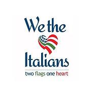 WeTheItaliansLogo.jpg