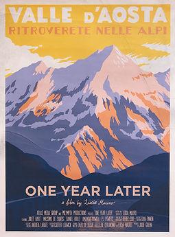 OYL film poster v2-B.jpg