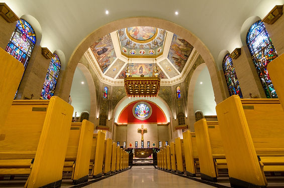 InteriorNationalShrineChicago.jpg