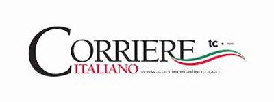 CorriereItalianoLogo.jpg