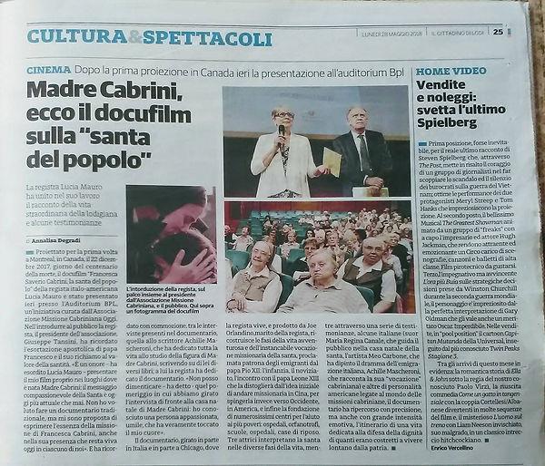 Il Cittadino copia (1).jpg