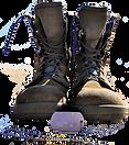 desert_boots_4.png