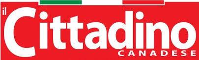 CittadinoCanadeseLogo.jpg