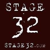 Stage-32-300x300.jpg