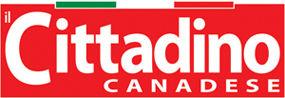 Cittadino-Logo-WEB.jpg