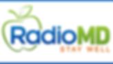 RadioMD-logo.png