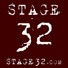 Stage32.png