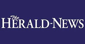 HeraldNews.jpg
