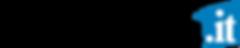 repubblica-logo.png