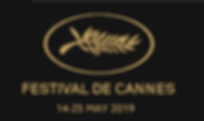 cannes19.png