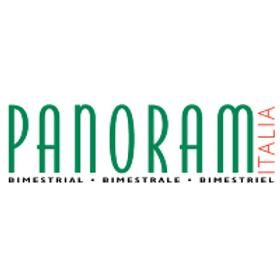 PanoramaItaliaLogo.png