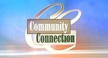 CommunityConnectionLogo.jpg