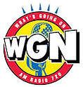 WGNRadioLogo.jpg
