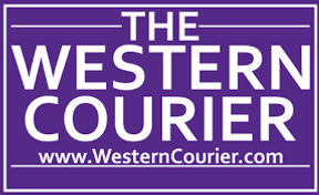 WesternCourierLogo.png