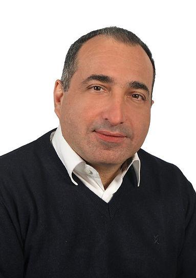 Dr. Γεώργιος Αναστασόπουλος - Ωτορινολαρυγγολόγος Χειρουργός