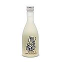 Sho Chiku Bai Nigori Creme de Sake- 300ml  Alcohol/vol15%