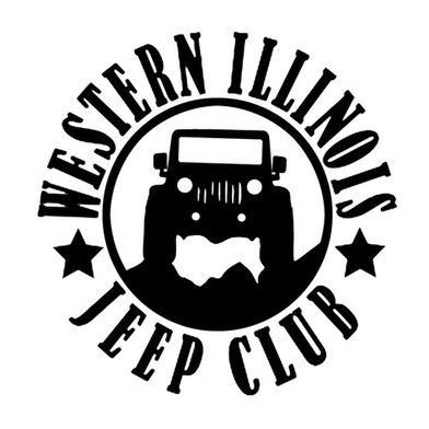 Western Illinois Jeep Club