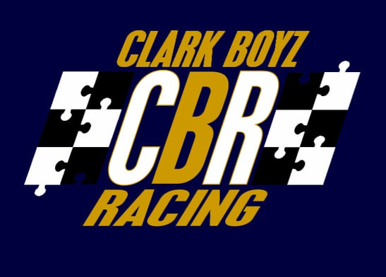 Clark Boyz Racing