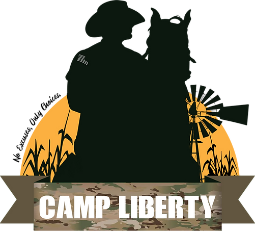 camp_liberty (2).png