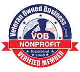 Veteran_Owned_Business_Nonprofit_Verifie