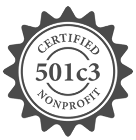 certified-nonprofit-b.png