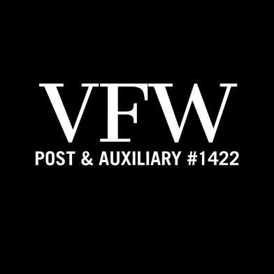 VFW Post #1422