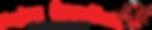 Cajun-Crawfish-Co-Logo-100.png
