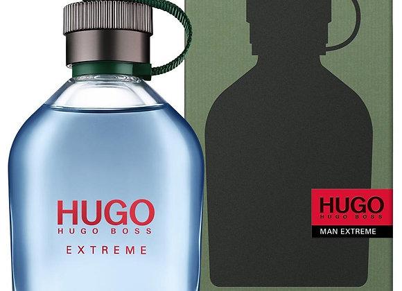 HUGO MAN EXTREME EDT 100ML