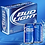Thumbnail: Bud Light 12 Pack Cans