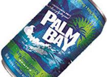 Palm Bay Key Lime Cherry 6 Pack