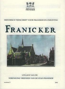Franicker_02_edited.jpg