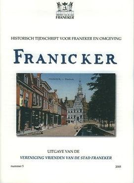 Franicker_05_edited.jpg