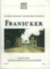 Franicker_04.jpg