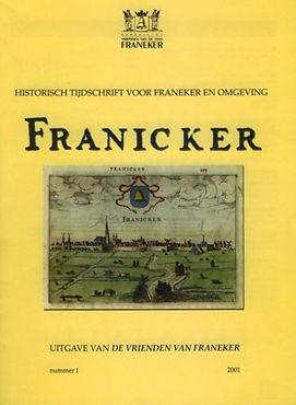 Franicker_01_edited.jpg