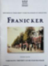 Franicker_11.jpg