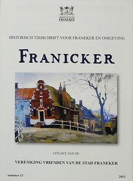 Franicker_13.jpg