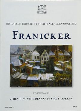 Franicker_14.jpg