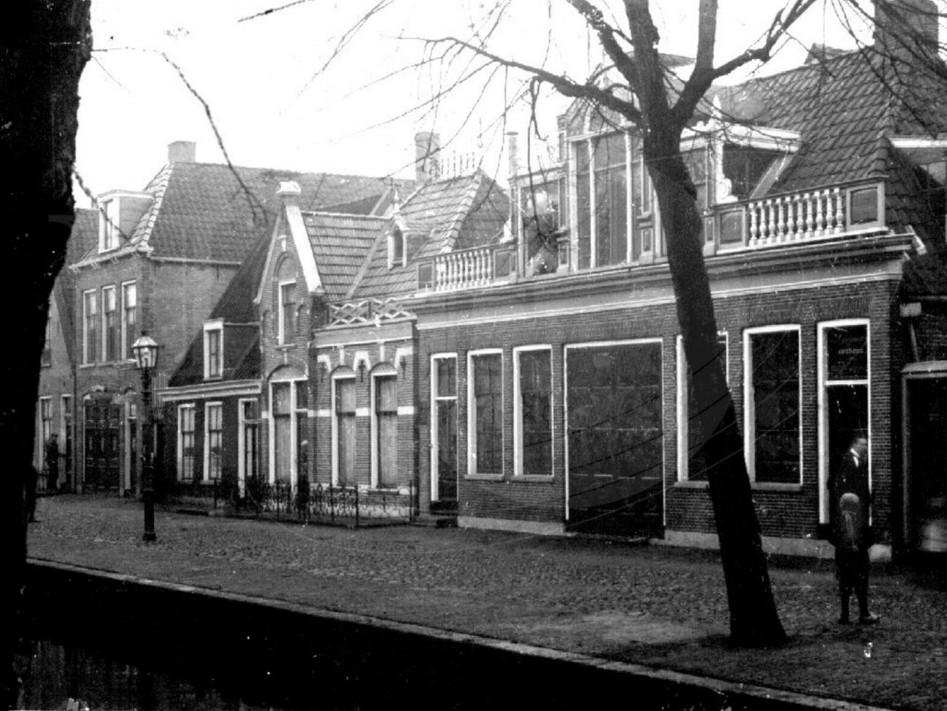 Noord 67-69
