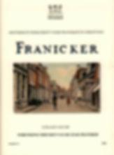 Franicker_06.jpg